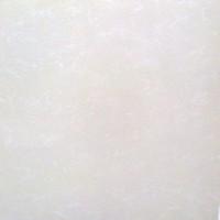 Фото Vivacer плитка напольная Soluble Salt 80x80 (R832)