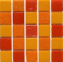 Фото Colibri Mosaic мозаика Artica Микс 62 32.7x32.7
