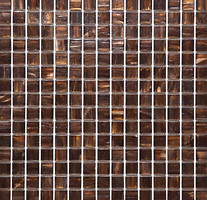 Фото Vivacer мозаика Авантюрин G13 32.7x32.7