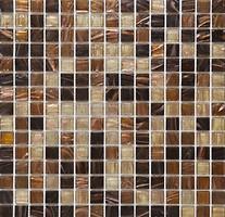 Фото Vivacer мозаика Авантюрин 32.7x32.7 (SY-KG245)