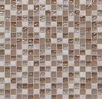 Фото Vivacer мозаика Микс 30.5x30.5 (CS06)