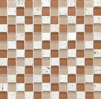 Фото Vivacer мозаика Микс 30.5x30.5 (CS11)