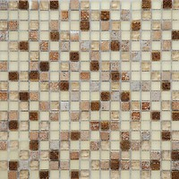 Фото Vivacer мозаика Микс 30.5x30.5 (DAF13)