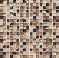 Фото Vivacer мозаика Микс 30x30 (DAF4)