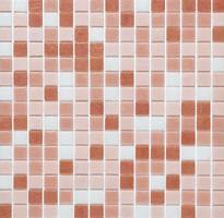 Фото Vivacer мозаика Микс 32.7x32.7 (GLmix10)
