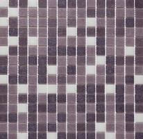 Фото Vivacer мозаика Микс 32.7x32.7 (GLmix6)