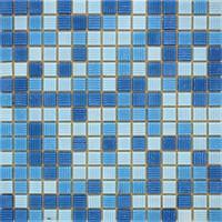 Фото Vivacer мозаика Микс 32.7x32.7 (GLmix9)
