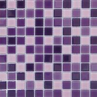 Фото Vivacer мозаика Микс 30x30 (MixC014)