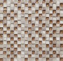 Фото Vivacer мозаика Микс 30.5x30.5 (PC004)