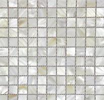 Фото Vivacer мозаика Декор 30x30 (HL101)