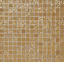 Фото Vivacer мозаика Декор 30.5x30.5 (HL98)