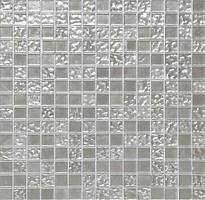 Фото Vivacer мозаика Декор 32.7x32.7 (HL99)
