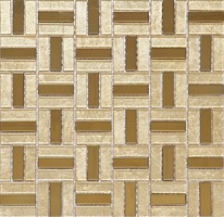Фото Vivacer мозаика Декор 30x30 (L1125)