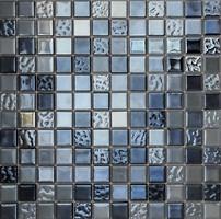 Фото Vivacer мозаика Декор 30x30 (MixDi01)
