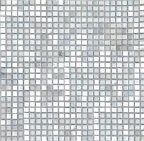 Фото Vivacer мозаика Декор 30.5x30.5 (MS03)
