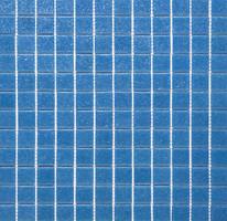 Фото Vivacer мозаика Одноцветная A63 32.4x32.4