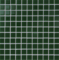 Фото Vivacer мозаика Одноцветная B013 30x30