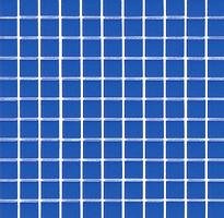 Фото Vivacer мозаика Одноцветная B021 30x30