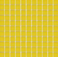 Фото Vivacer мозаика Одноцветная B047 30x30