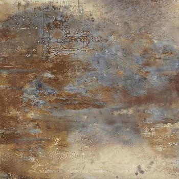 Фото Vivacer плитка напольная Ржавчина 60x60 (69068)