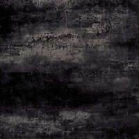 Фото Vivacer плитка напольная Ржавчина 60x60 (PM6641)