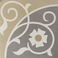 Фото Equipe Ceramicas плитка напольная Caprice Loire 20x20