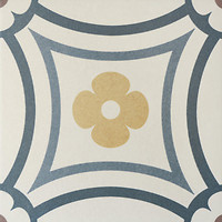 Фото Equipe Ceramicas плитка напольная Caprice Saint Tropez 20x20