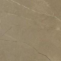 Фото Marazzi вставка Evolution Marble Tozzeto Bronzo Amani Lux 14.5x14.5 (MK03)