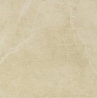 Фото Marazzi вставка Evolution Marble Tozzeto Golden Cream Lux 15x15 (MJZW)