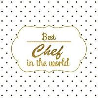 Фото Monopole Ceramica декор Love Cook Decor Best 15x15