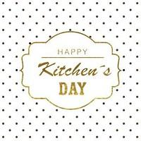 Фото Monopole Ceramica декор Love Cook Decor Happy 15x15
