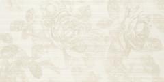 Фото Marazzi декор Silkstone Decoro Cream/Caramel 30x60 (MJW7)