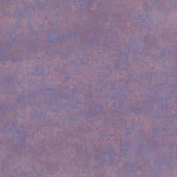 Фото Inter Cerama плитка напольная Metalico фиолетовая 43x43