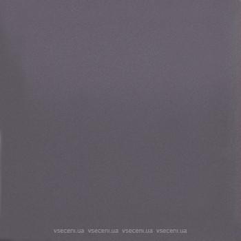 Фото Атем плитка настенная Orly GR 10x10 (16057)