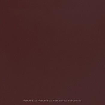 Фото Атем плитка настенная Orly M 10x10 (16712)