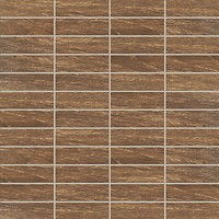 Фото Arte мозаика Minimal Mosaico Wood 29.8x29.8