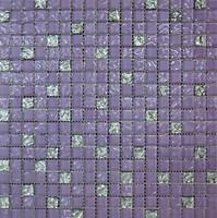 Фото Grand Kerama мозаика Микс 569 30x30