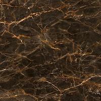 Inter Cerama плитка напольная FENIX черная 43x43 (434393082)