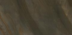 Фото Kale плитка настенная Silk Exotic FON-8336R 30x60