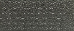 Фото Ceramika Konskie плитка настенная Zafira Mosaic Grey 25x60