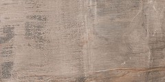 Фото ABK Ceramiche плитка напольная Fossil Stone Brown 30x60 (FSN03150)