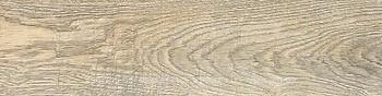 Фото Inter Cerama плитка напольная Excellent светло-коричневая 15x60