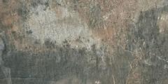 Фото ABK Ceramiche плитка Fossil Stone Blue 30x60 (FSN03250)