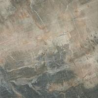 Фото ABK Ceramiche плитка Fossil Stone Blue 50x50 (FSN24250)