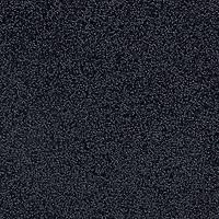 Фото Tubadzin плитка напольная Pastel Mono Black 20x20