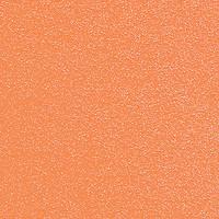 Фото Tubadzin плитка напольная Pastel Mono Orange 20x20