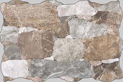 Фото Geotiles плитка настенная Artesa Grafito 34x50