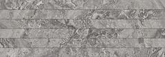 Фото Porcelanosa плитка настенная Verona Line Gris 31.6x90 (P3470739)