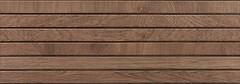Фото Porcelanosa плитка настенная Liston Oxford Cognac 31.6x90 (P3470662)