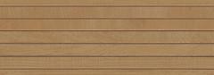 Фото Porcelanosa плитка настенная Liston Oxford Natural 31.6x90 (P3470657)